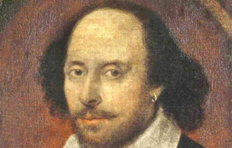 Frases do William Shakespeare