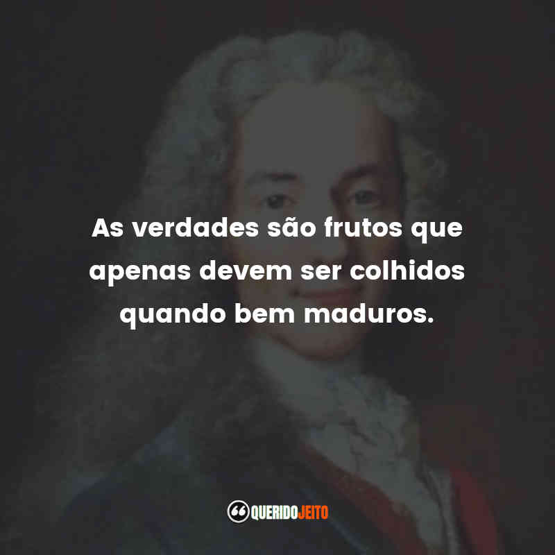Frases Voltaire tumblr