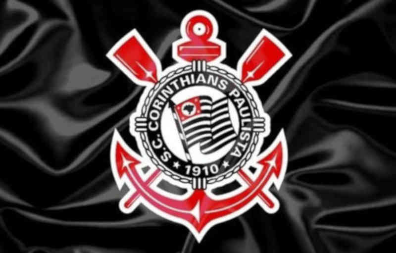 Frases do Corinthians