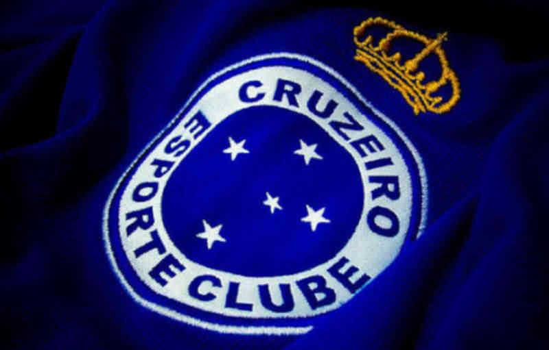 Frases do Cruzeiro