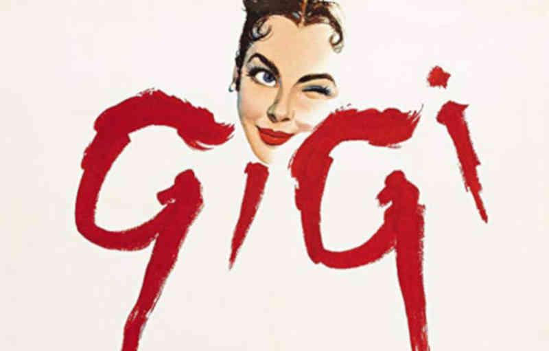 Frases do Filme Gigi