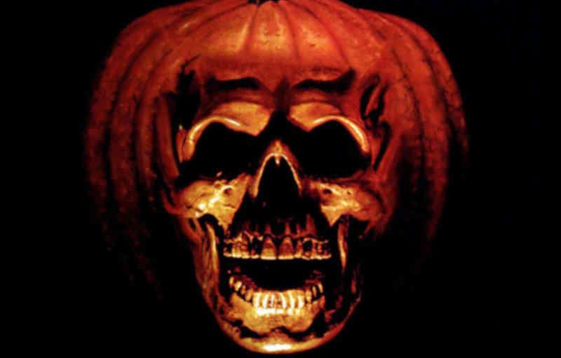 Frases do Filme Halloween 2 - O Pesadelo Continua