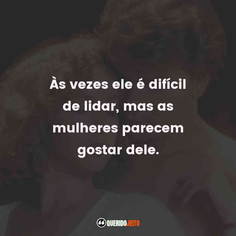 Frases Dirty Dancing tumblr