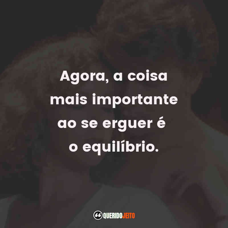 Dirty Dancing Frases