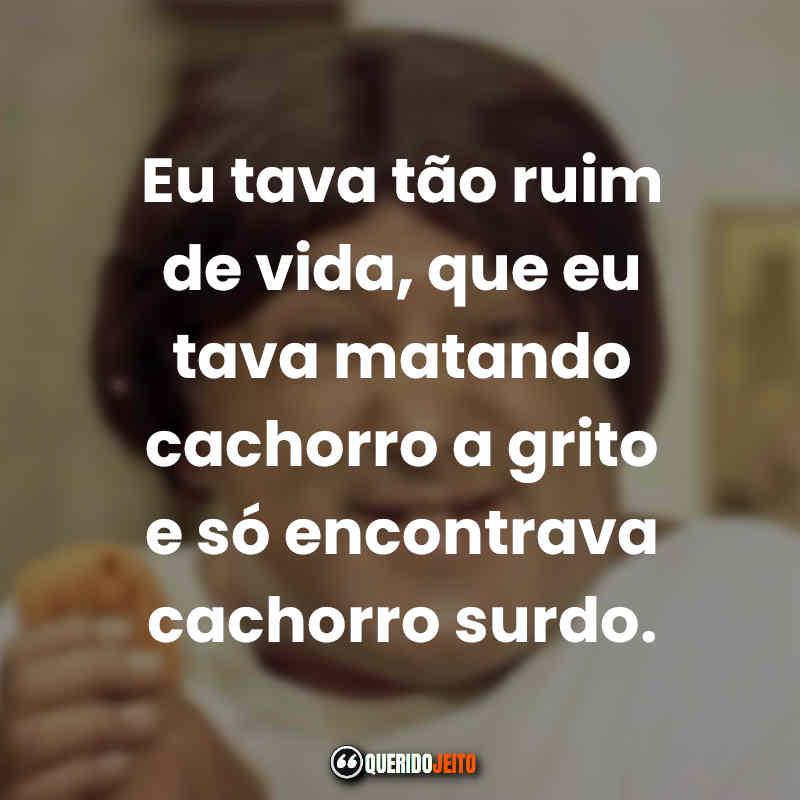 Frases Zacarias Tumblr.