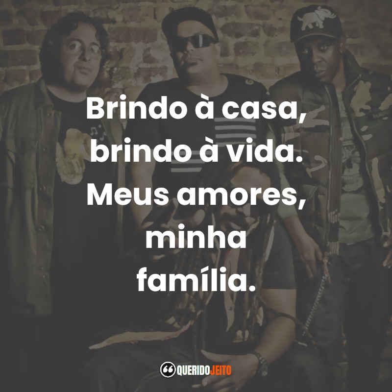 Frases O Rappa tumblr