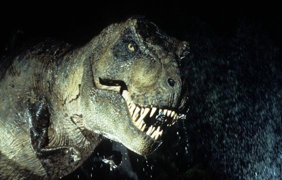 frases Jurassic Park, Frases Jurassic Park tumblr, Filme Jurassic Park,
