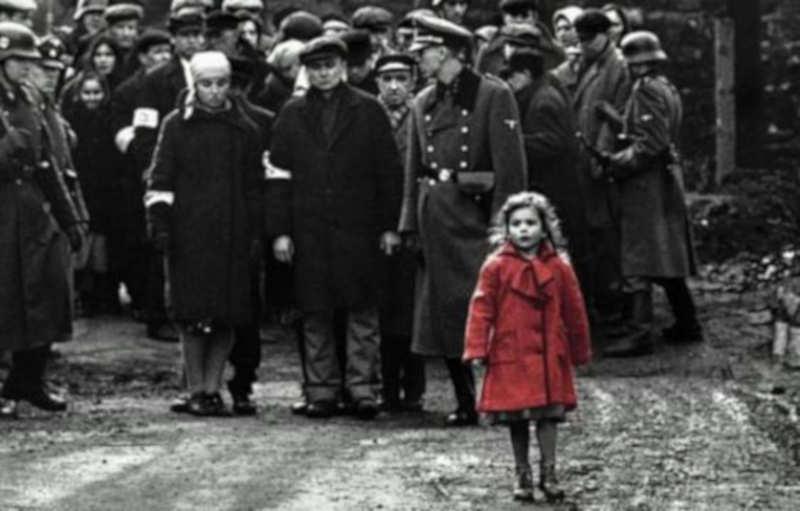 Frases do Filme A Lista de Schindler
