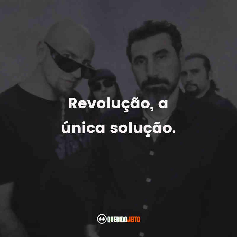 Frases John Dolmayan