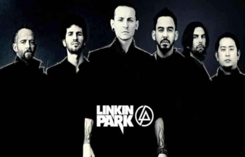 Frases Linkin Park