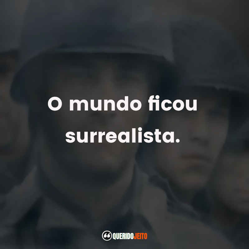Frases O Resgate do Soldado Ryan tumblr