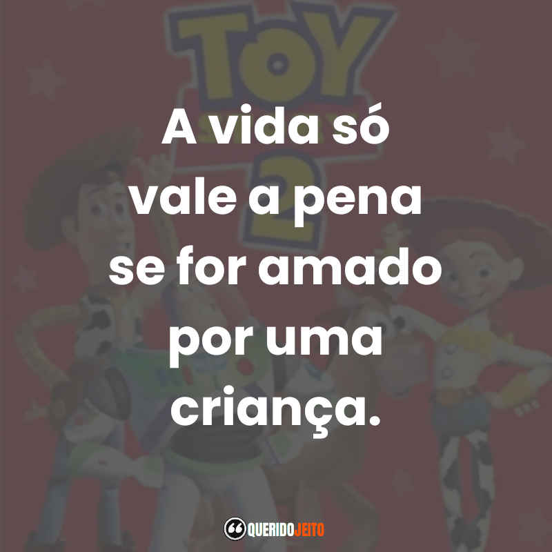 Frases Toy Story 2