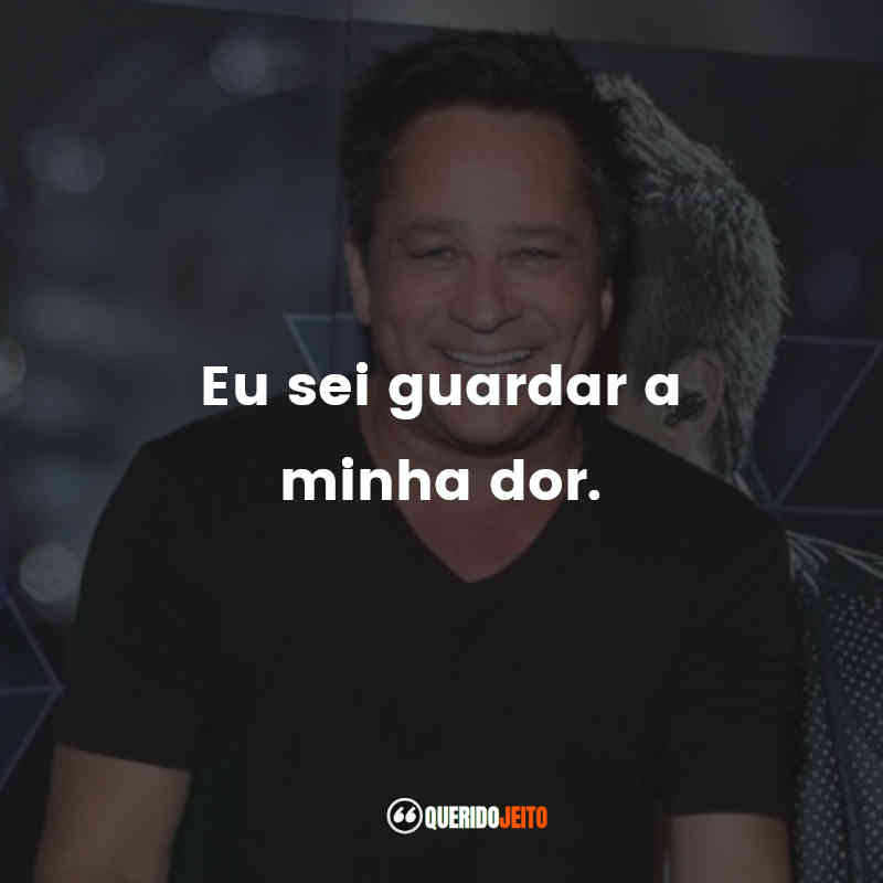 Frases do cantor Leonardo