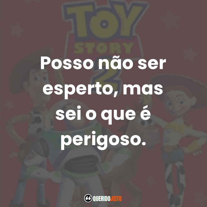Frases Woody