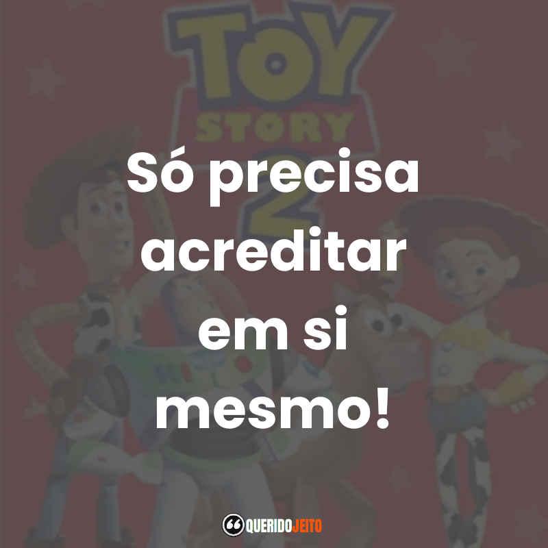 Frases Buzz Lightyear