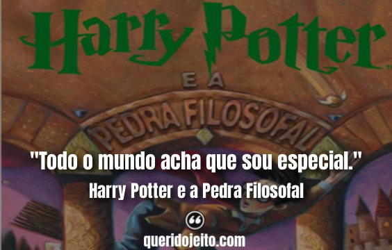 Frases Harry Potter e a Pedra Filosofal tumblr, Livro Harry Potter e a Pedra Filosofal Citações, Frases Ronald Weasley, Frases Ginevra Molly Weasley, Frases Quirino Quirrell, Frases Lord Voldemort, Frases Draco Malfoy, Frases Sirius Black,