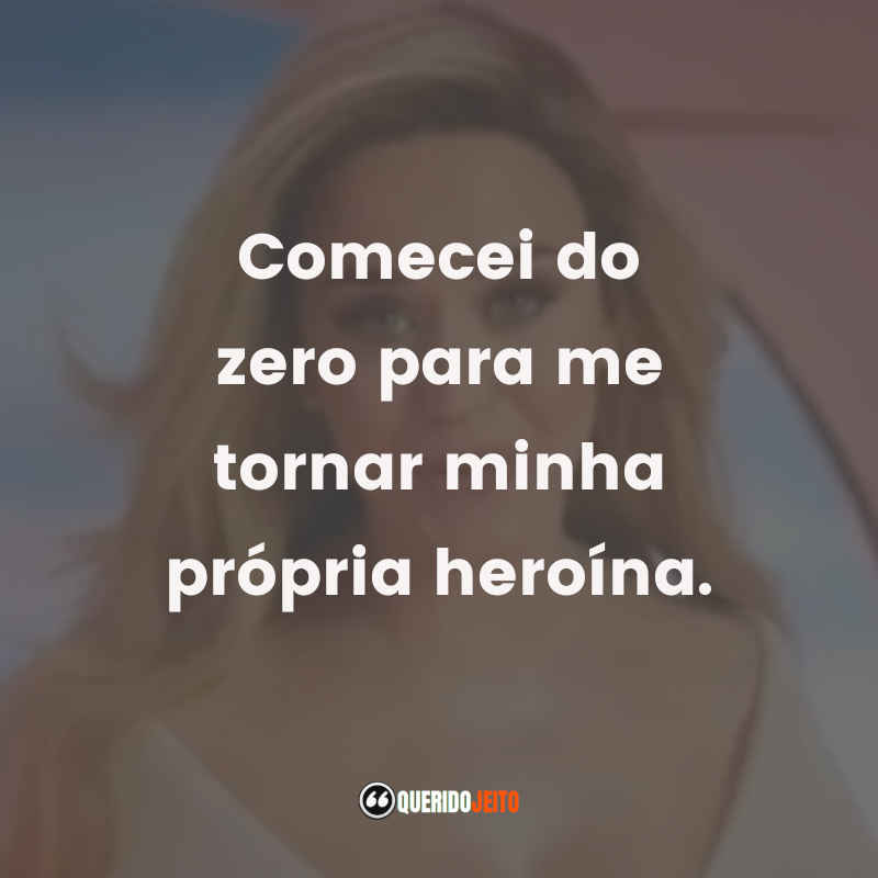 Katy Perry Frases
