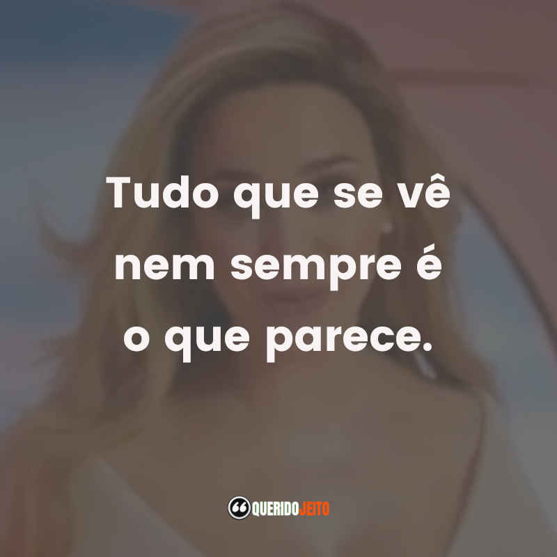 Frases Katy Perry tumblr