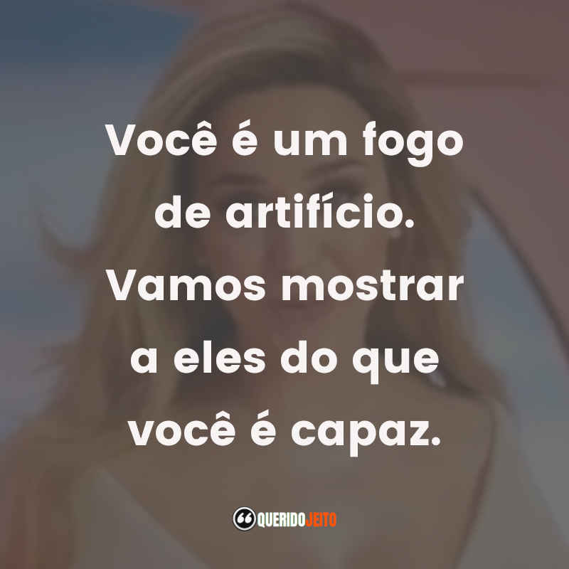 Imagens Katy Perry Frases