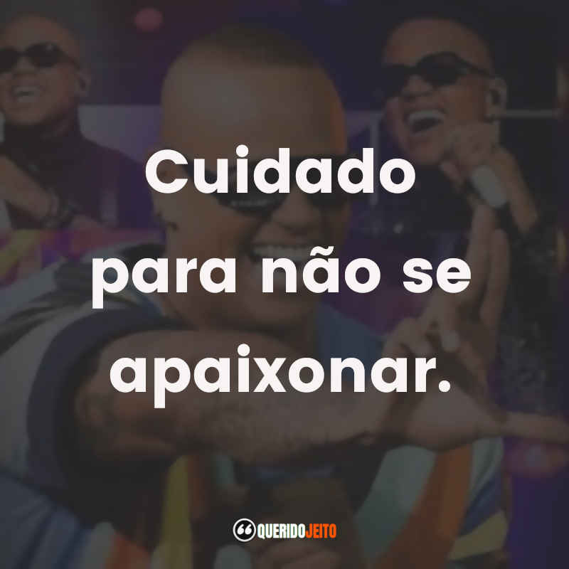 Frases Léo Santana