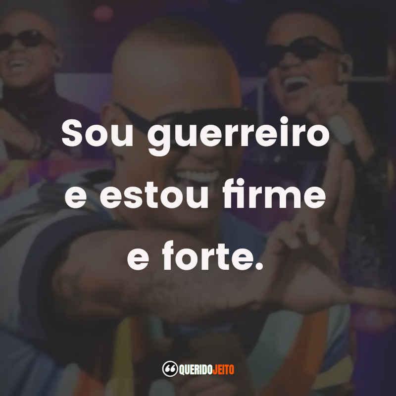 Citações Léo Santana Frases