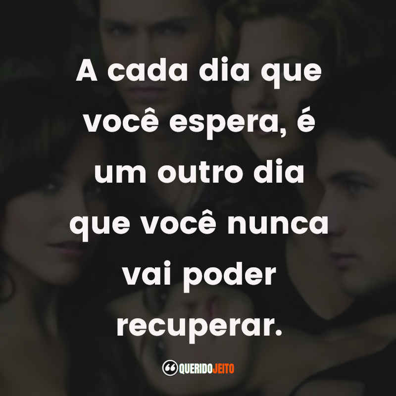 Frases One Tree Hill