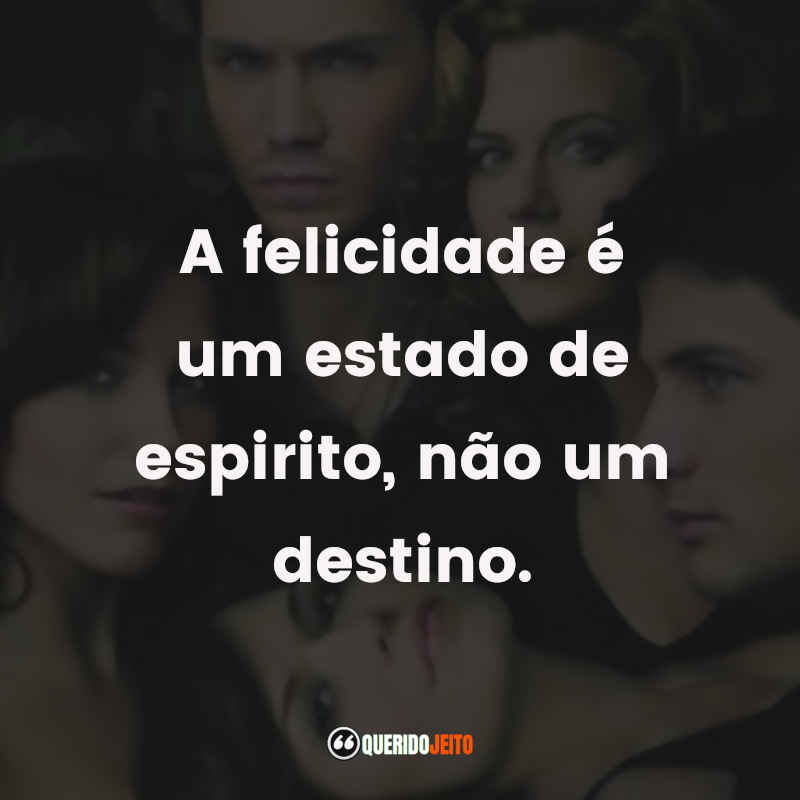 Frases de One Tree Hill