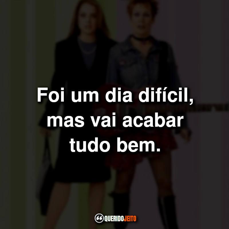 Frases Sexta-Feira Muito Louca Tumblr.