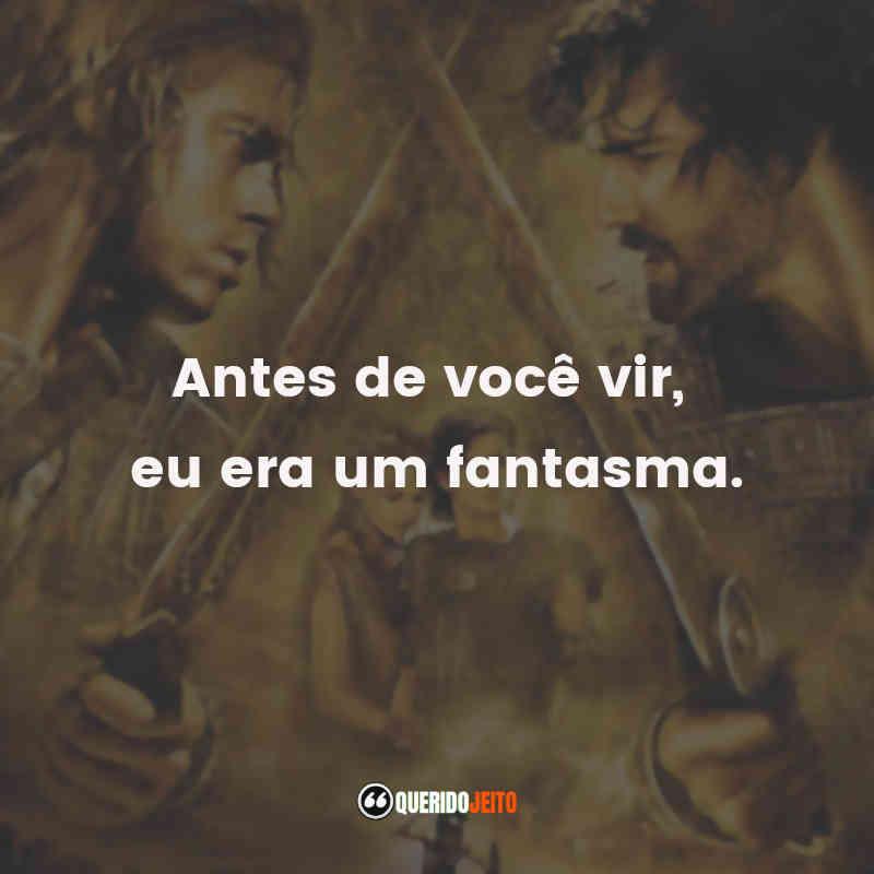 Frases Aquiles, Frases Menelau.