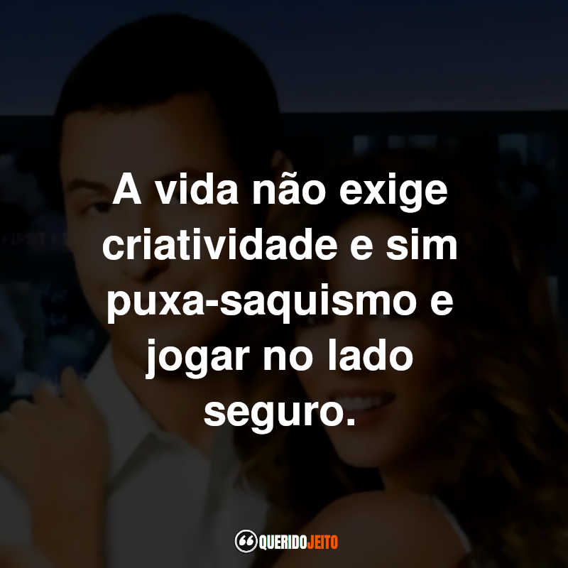 Frases Click