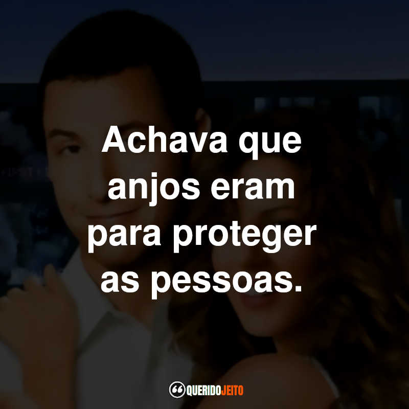 Click Frases