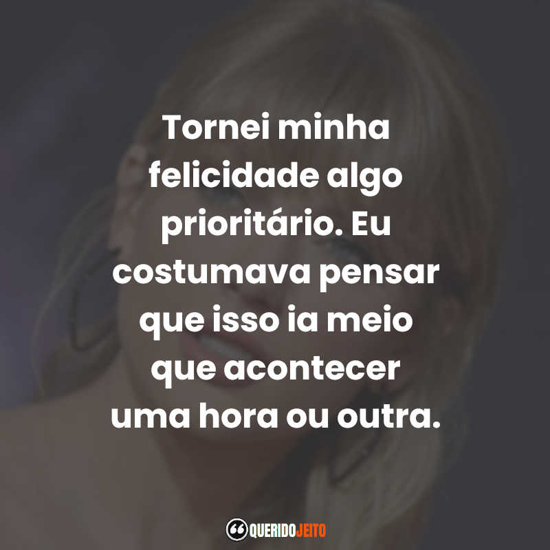 Quotes Taylor Swift Frases