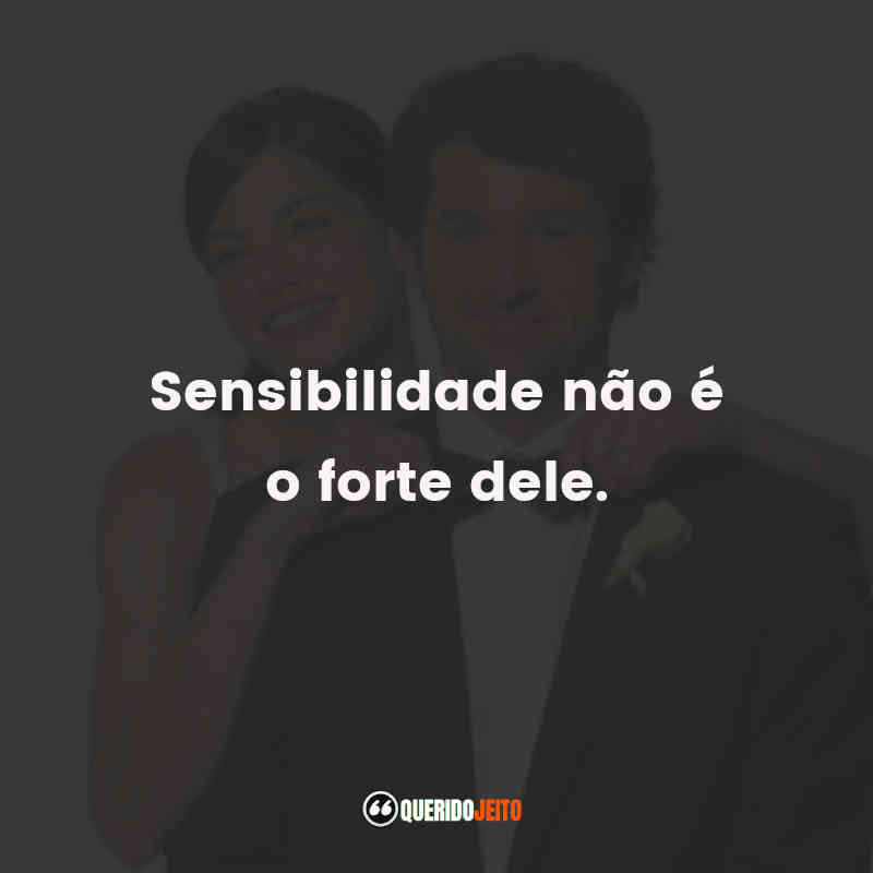 Frases Made of Honor