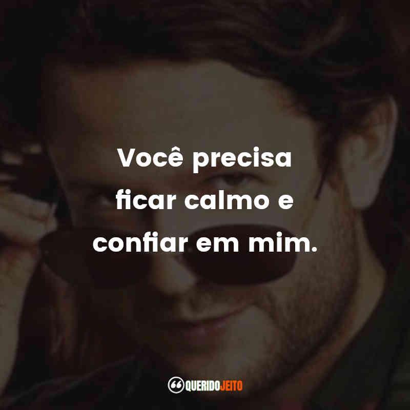 Citações de Filmes Brasileiros