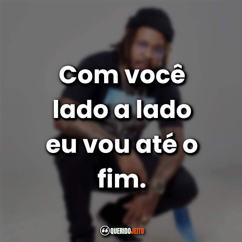 Frases Afro-X.