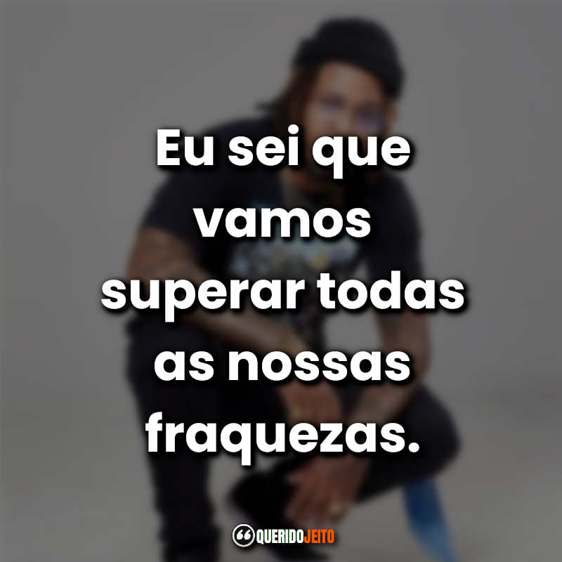 Afro-X Frases.