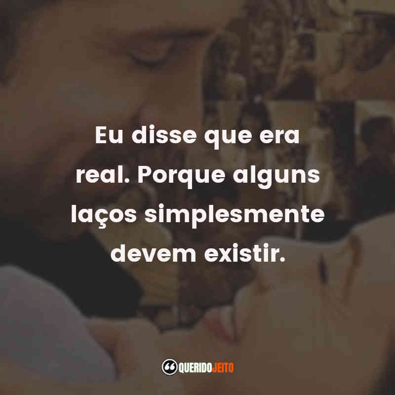 Grey's Anatomy 5ª Temporada Frases