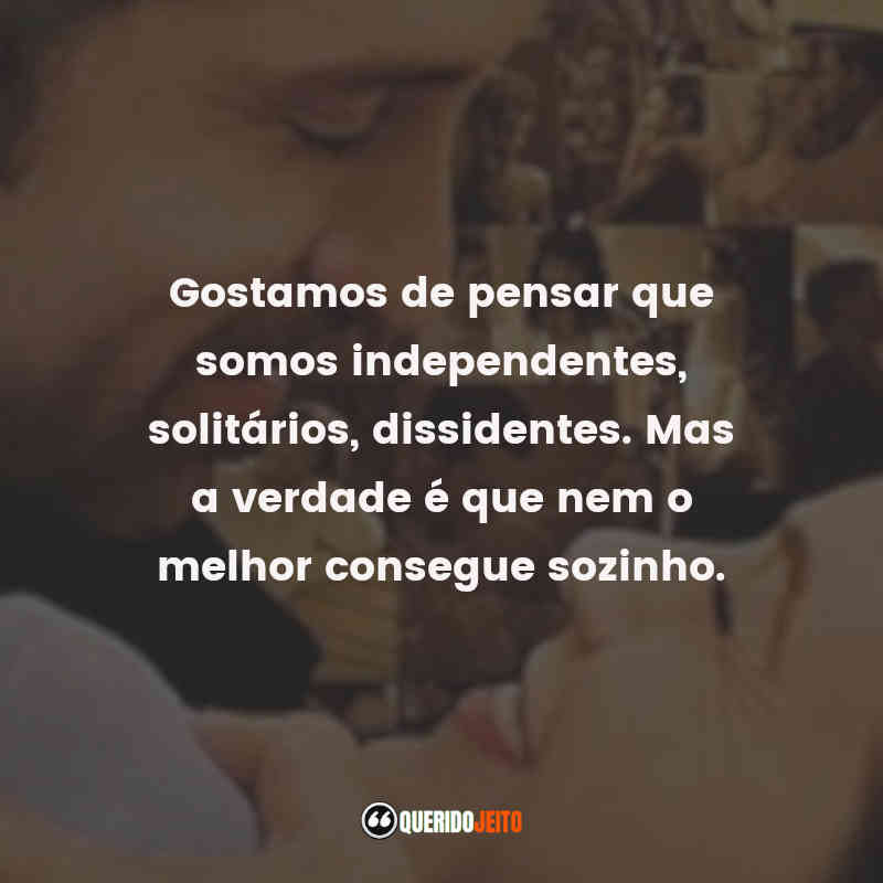 Frases de Grey's Anatomy 5