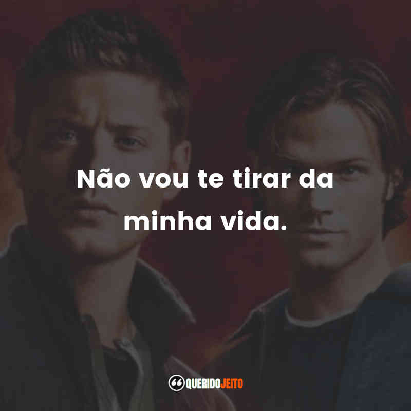 Frases do Crowley