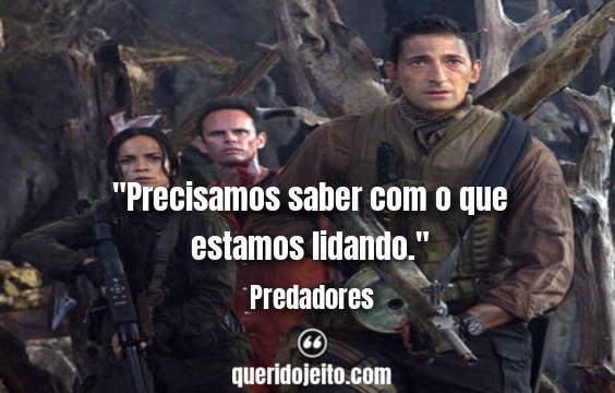 Frases Predadores, Frases Predadores Status, Frases Predadores Pensamentos, Frases Isabelle, Frases Edwin,