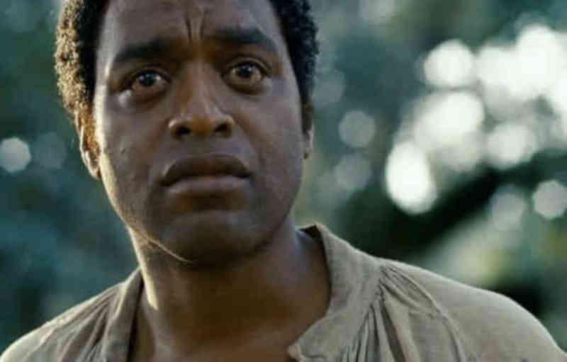 Frases do Filme 12 Anos de Escravidão