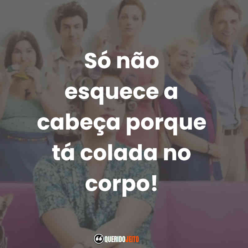 Frases Juliano