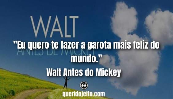 Frases Walt, Frases Friz Freleng, Disney Frases,