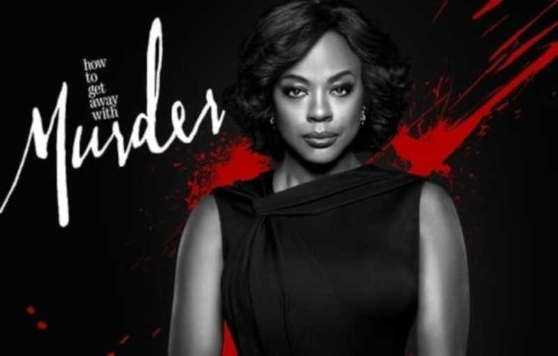 Frases da Série How To Get Away With Murder