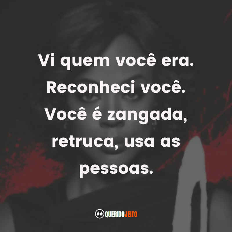 Frases Nate Lahey How To Get Away With Murder