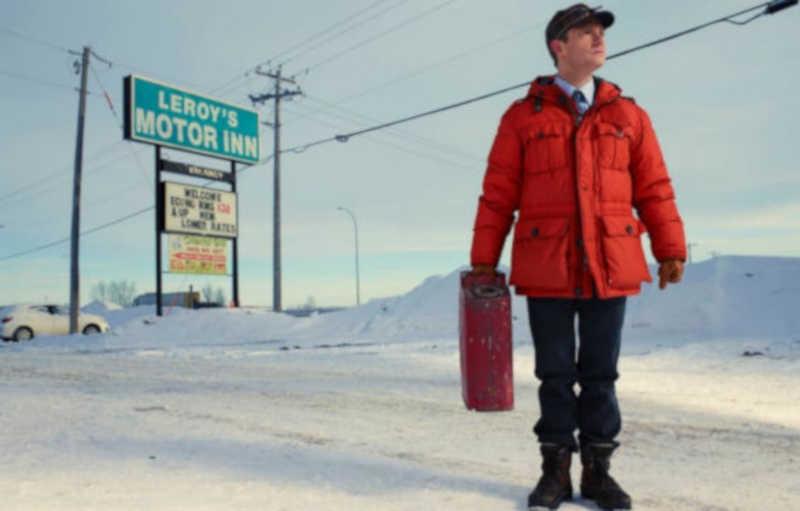 Frases da Série Fargo