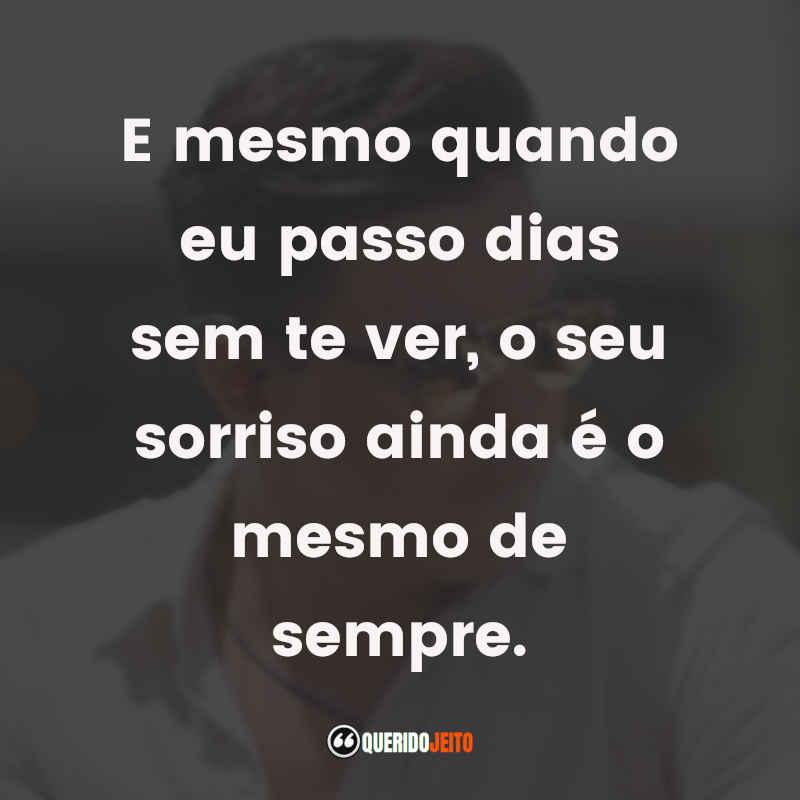 Wesley Safadão Frases