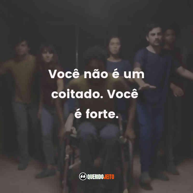 Falas da Joana Coelho