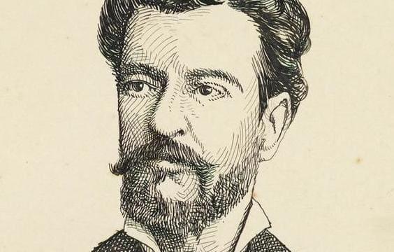 Frases de Bernardo Guimarães