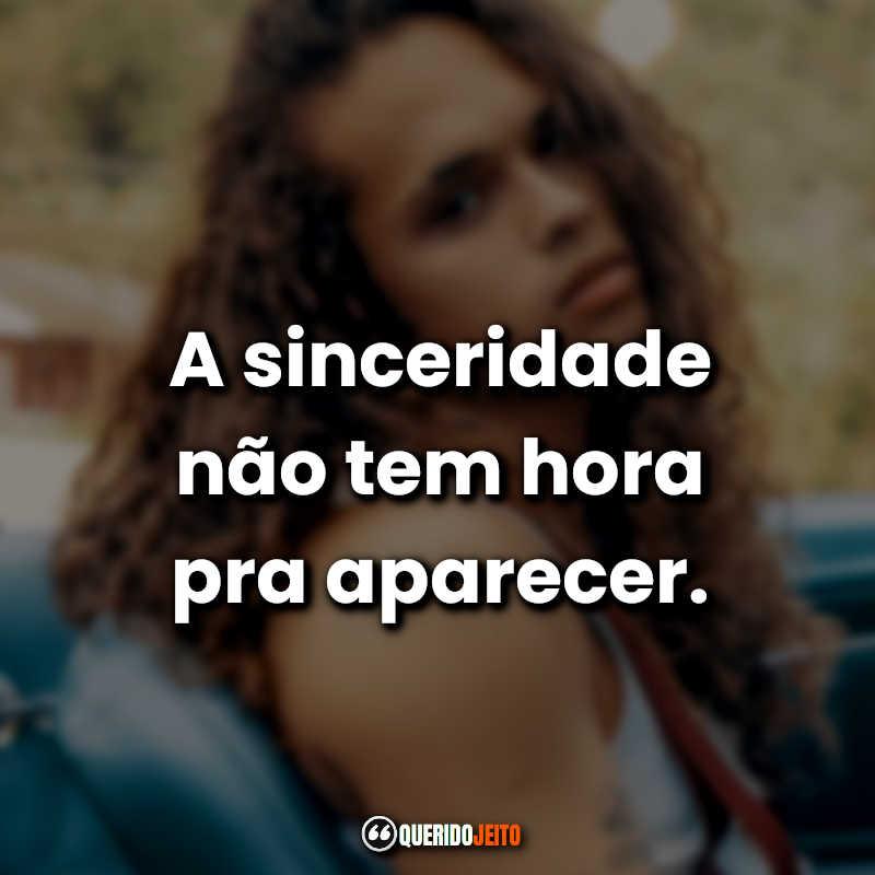Frases Vitão.